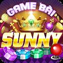 Game danh bai doi thuong Sunny online 2019 icon