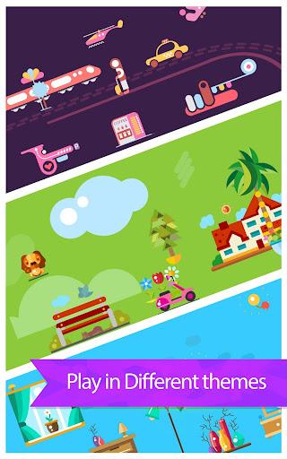 Spots Connectu2122  screenshots EasyGameCheats.pro 2