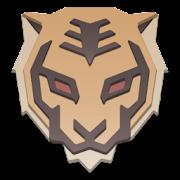 Rustic Dynasty icon