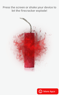 Firecracker - náhled