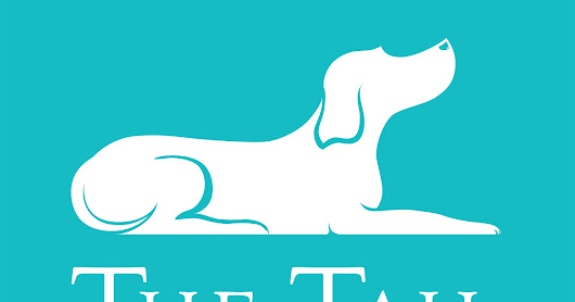 Dog Boarding, Doggy Daycare, Dog Grooming and Dog Day Adventures in Lafayette, CA | The Tail Haven