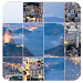 World Photos Puzzle icon