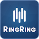 Download RIngRing | Ringtones, Videos & Wallpapers For PC Windows and Mac