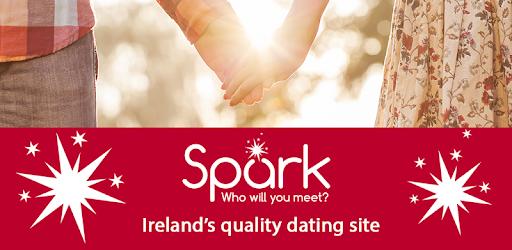 Βόρεια Ιρλανδία δωρεάν dating