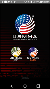 USMMA, LLC- screenshot thumbnail