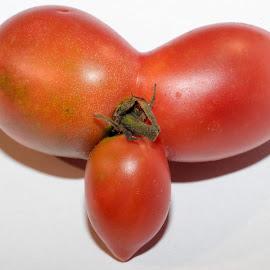 by Vladymyr Sergeev - Food & Drink Fruits & Vegetables