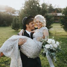 Wedding photographer Ilya Mikhaylov (dahmer). Photo of 06.07.2018
