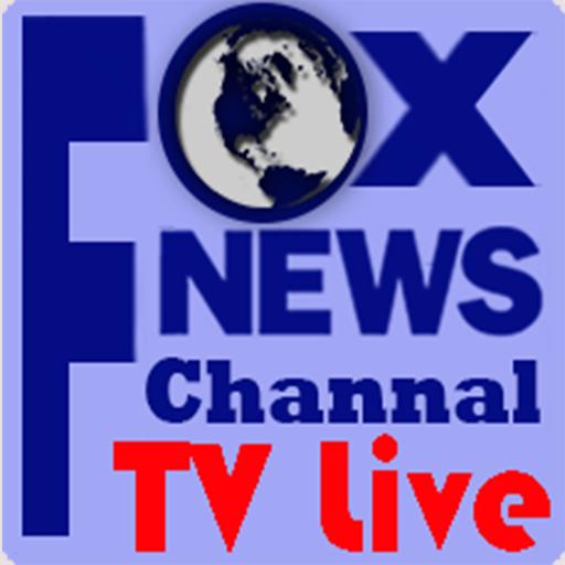 FOX Live TV | Watch Real Transmission (app)