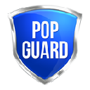 Pop Guard, Complete Browser Protection !!