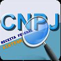 Consulta CNPJ icon