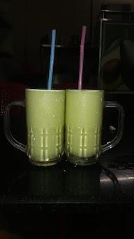 Anvarikka Juice Shope photo 2