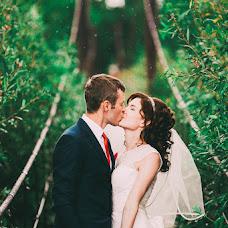 Wedding photographer Dmitriy Nikitin (Aevo). Photo of 16.03.2016