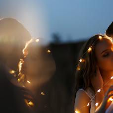 Wedding photographer Aleksandra Shiko (FotoShiko). Photo of 14.08.2017
