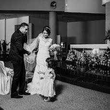 Wedding photographer Alex y Pao (AlexyPao). Photo of 13.03.2018