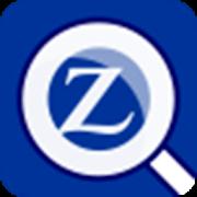 ZURICH Peritación Digital