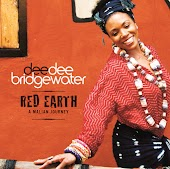 Red Earth (US Version)