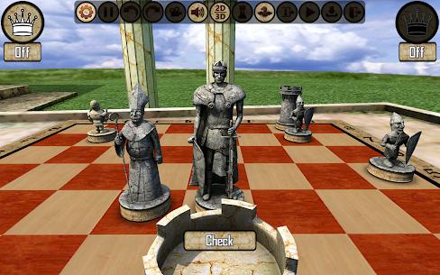 Warrior Chess 1.28.30 Mod Apk Download 9