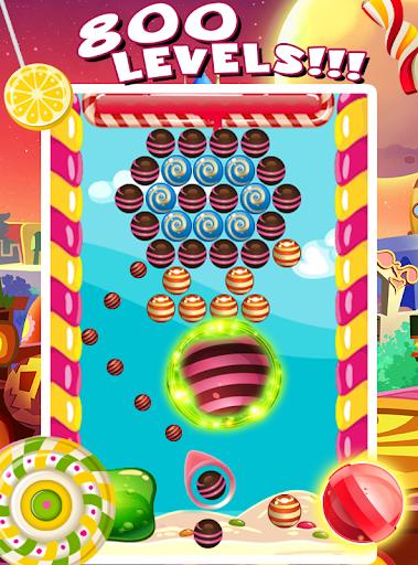 免費下載休閒APP|糖果泡泡爆破遊戲 app開箱文|APP開箱王