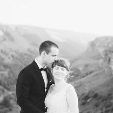 Wedding photographer Anastasiya Serdyukova (stasyaserd). Photo of 21.01.2018