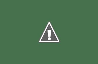 Photo: Ist es bereits die blaue Stunde oder noch Sonnenuntergangsstimmung in Rot?
