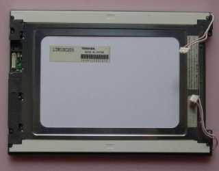 LTM10C209