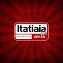 Itatiaia Vale icon