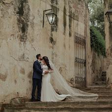 Wedding photographer Sam Torres (SamTorres). Photo of 28.08.2017