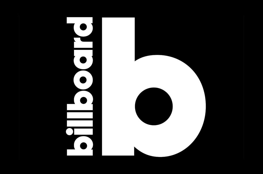 billboard-logo-b-20-billboard-1548-1092x722-1598619661-compressed