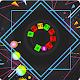 Snake vs Blocks Ballz Vortex (game)