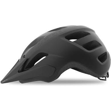 Giro Fixture Sport Mountain Helmet