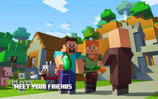 Tetra Minecraft Mod masters screenshot 2