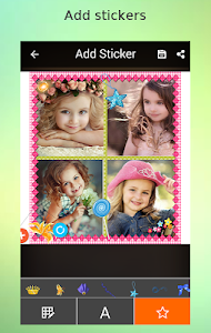 photo collage screenshot 7
