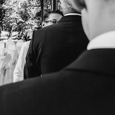 Свадебный фотограф Анна Лаас (Laas). Фотография от 26.03.2019