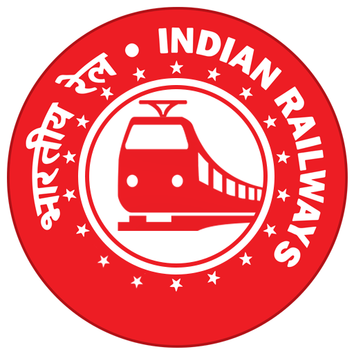 Indian Railway Inquiry