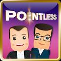 Pointless Quiz icon