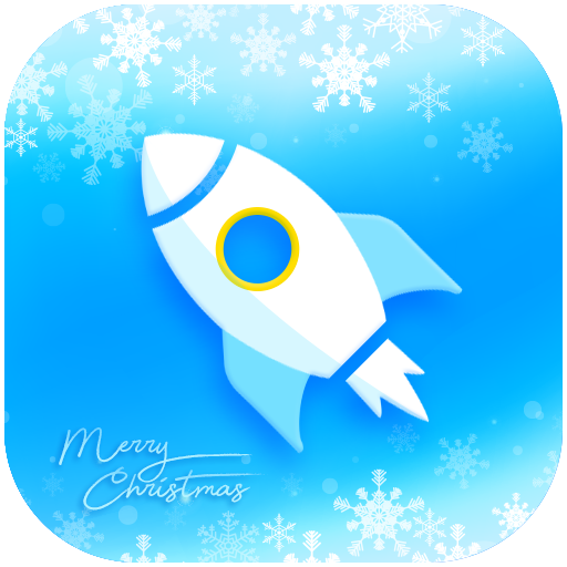 Memory Booster And Cleaner - RAM Space Optimizer