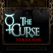 The Curse of the Black Monk