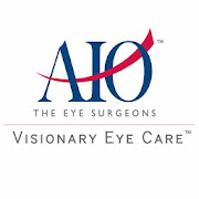 AIO The Eye Surgeons