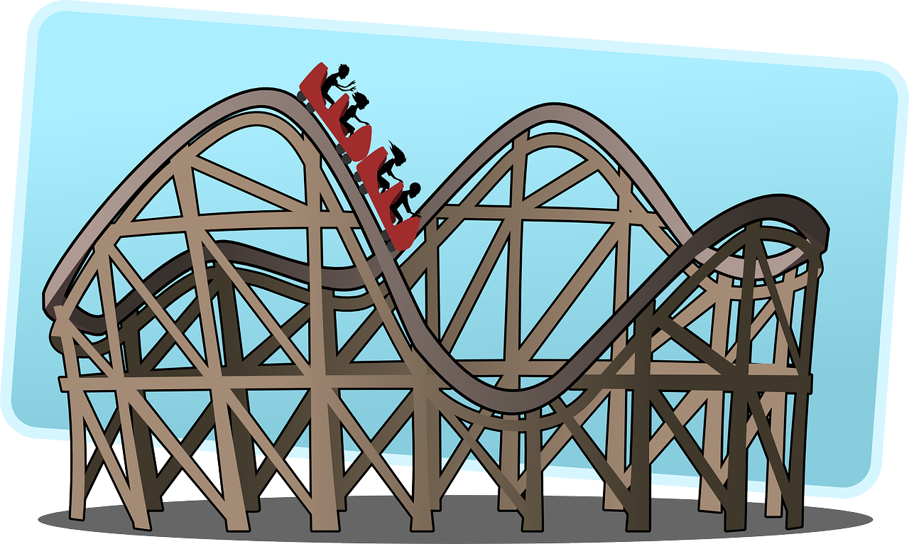 rollercoaster-156027_1280.png