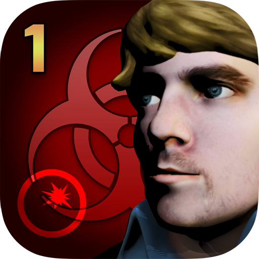 All That Remains: Part 1 - Bunker Room Escape Game APK Cracked Download