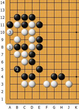Fan_AlphaGo_05_L.png
