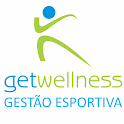 Get Wellness icon