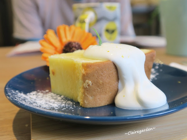 MITTY COFFEE BAR_米堤咖啡