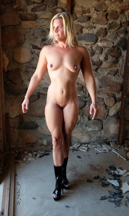 Hotwife Niki