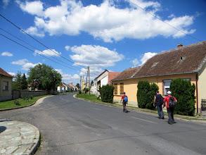 Photo: Felsőcsatár