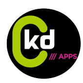 CKD projects