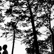 Fotógrafo de bodas Imanol Quílez (once23estudio). Foto del 13.04.2015