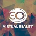 EO VR