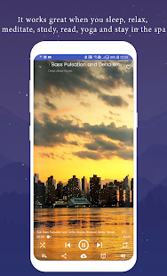 Sleep sounds Relax, Yoga, Sleep, Meditation PRO v1 0 1 APK Paid