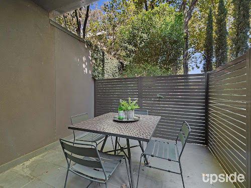 Photo of property at 1/738 Orrong Road, Toorak 3142